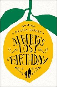Alberto's Last Birthday