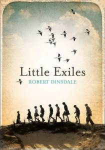 Little Exiles