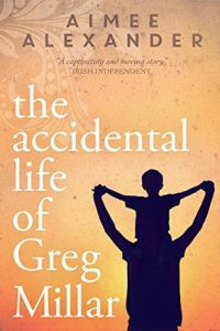 The Accidental Life of Greg Miller