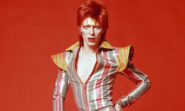 David-Bowie-in-1973-010