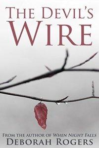 Devil's Wire