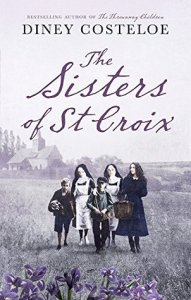 Sister's of St Croix