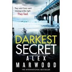 The Darkest Secret