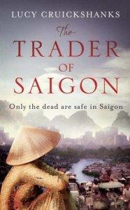 Trader of Saigon