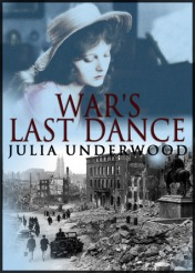 War's Last Dance