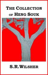 Collection of Heng Souk