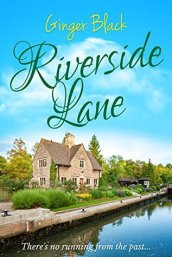 Riverside Lane