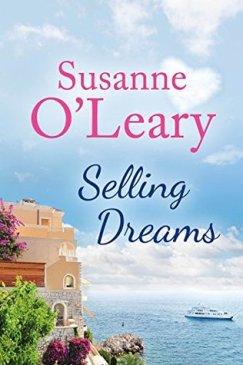 Selling Dreams