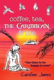 Coffee, Tea the Caribbean and Me