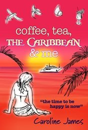 Coffee, Tea the Caribbean and Me