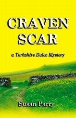 Craven Scar