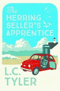 Herring Sellers's Apprentice
