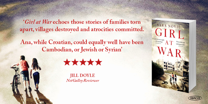 Jill Doyle Review Quote (1)