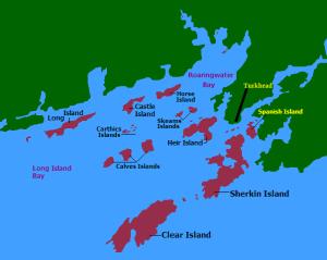 Long-Island-and-Roaringwater-Bay