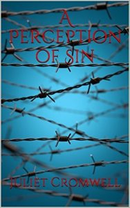 Perception of Sin