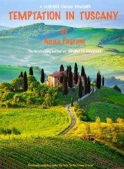 Temptation on Tuscany