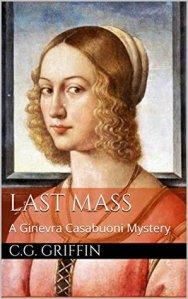 Last Mass