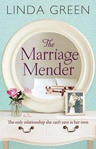 Marriage Mender