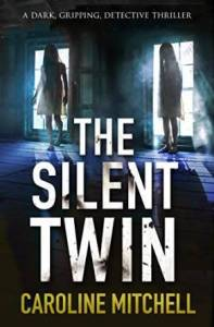 Silent Twin