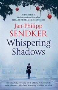 http://www.amazon.co.uk/Whispering-Shadows-Jan-Philipp-Sendker-ebook/dp/B00XTAZJDQ?ie=UTF8&psc=1&redirect=true&ref_=oh_aui_d_detailpage_o07_