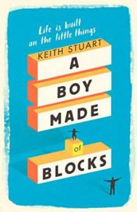 Boy Made of Blocks, A