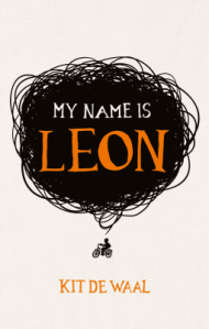 My Names is Leon