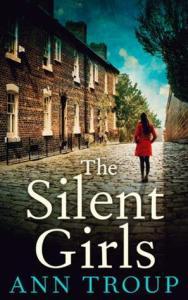 Silent Girls, The