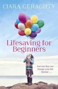 Lifesaving for Beginners