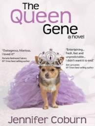 Queen Gene