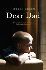 Dead Dad