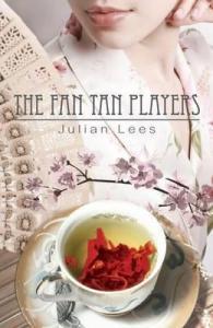Fan Tan Players