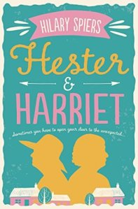 Hester and Harriet