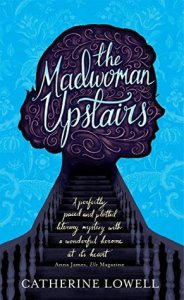 Madwoman Upstairs
