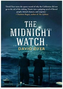 Midnight Watch