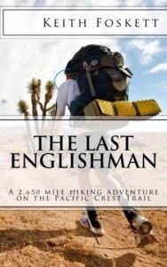 Last Englishman