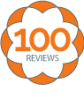 reviews_100_120