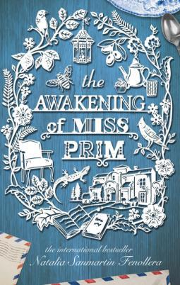 awakening-of-miss-prim