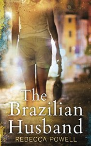 brazilian-husband