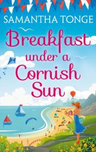 breakfast-under-a-cornish-sun