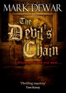 devils-chain