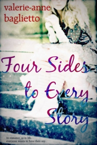 four-sides-to-every-story