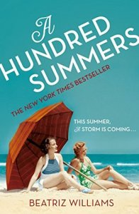hundred-summers