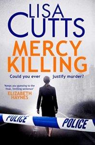 mercy-killing