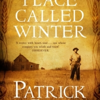 #ThrowbackThursday - A Place Called Winter by Patrick Gale - 4*s #bookreview @PNovelistGale