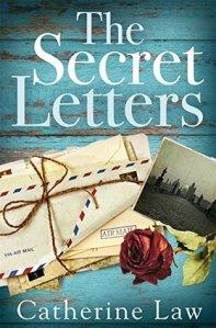 secret-letters