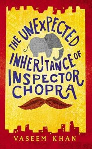 unexpected-inheritance-of-inspector-chopra