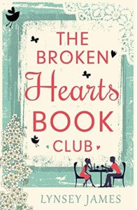 broken-hearts-book-club