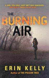 burning-air
