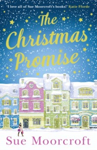 christmas-promise