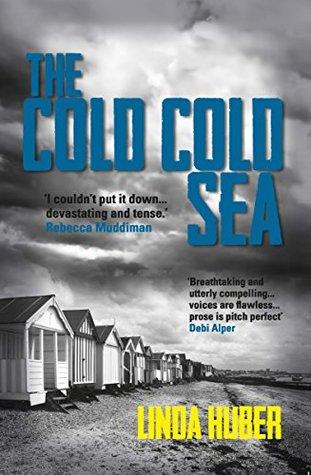 cold-cold-sea